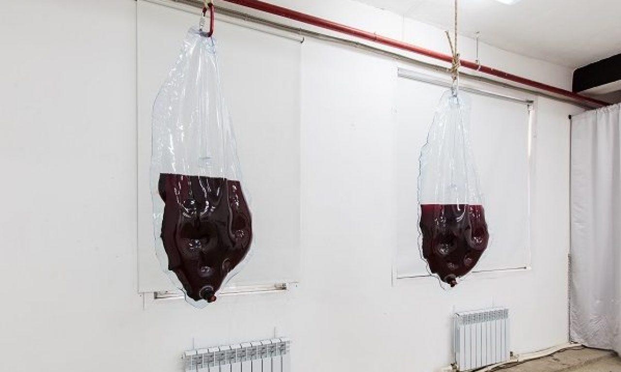 Meat / Туши