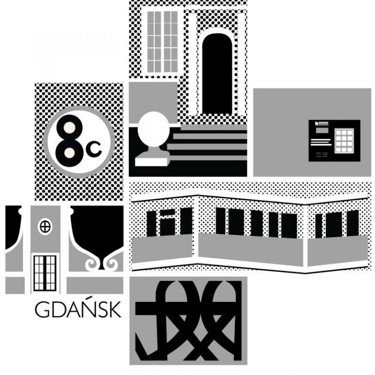 Gdansk residence